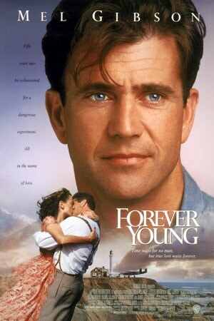 Forever Young - Image - Image 8