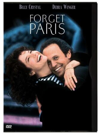 Forget Paris - Image - Image 7