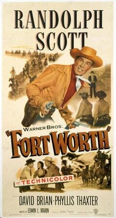 Fort Worth - Image - Image 7
