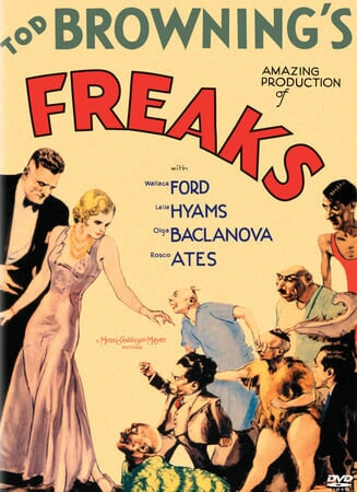 Freaks - Image - Image 6