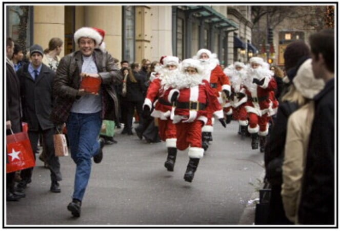 Fred Claus - Image - Image 3