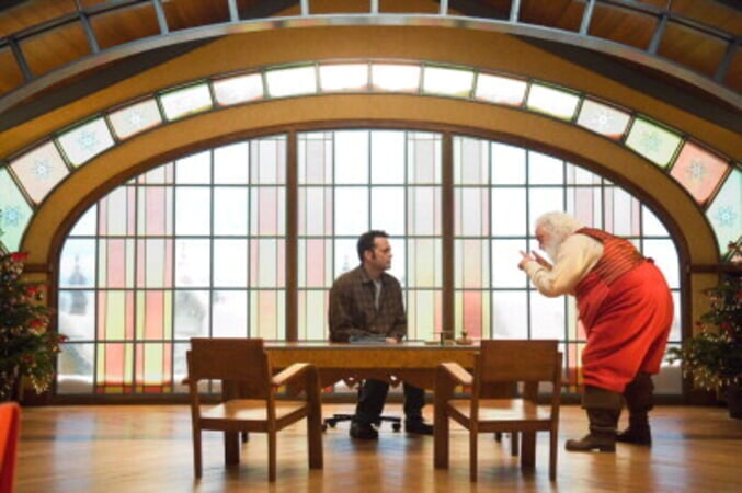 Fred Claus - Image - Image 23