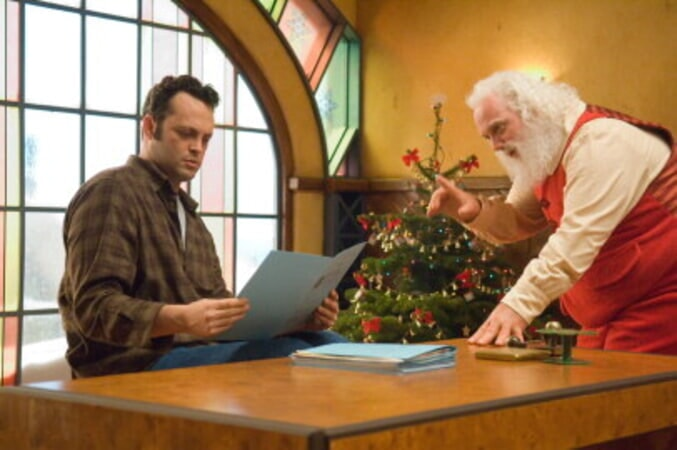 Fred Claus - Image - Image 25