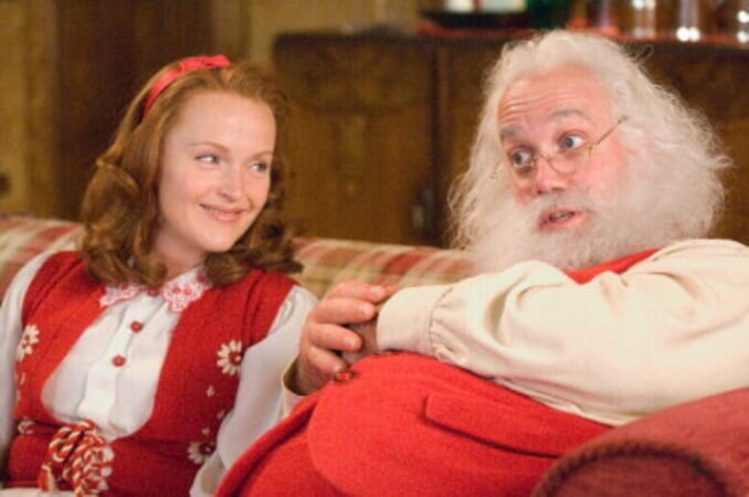Fred Claus - Image - Image 32