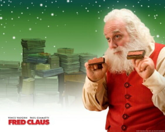 Fred Claus - Image - Image 35