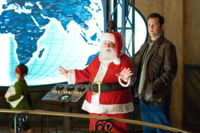 Fred Claus - Image - Image 36