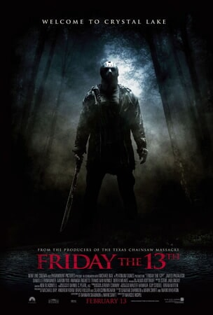 Friday the 13th (2009) - Image - Image 29
