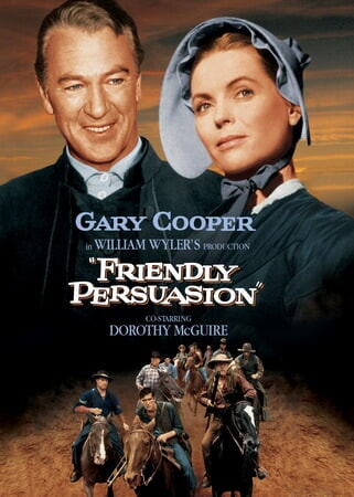 Friendly Persuasion - Image - Image 14