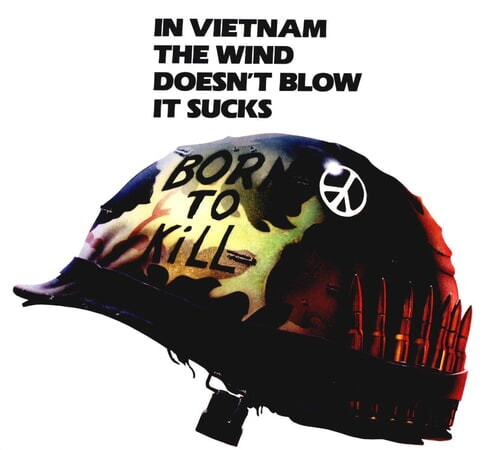 Full Metal Jacket - Image - Image 5