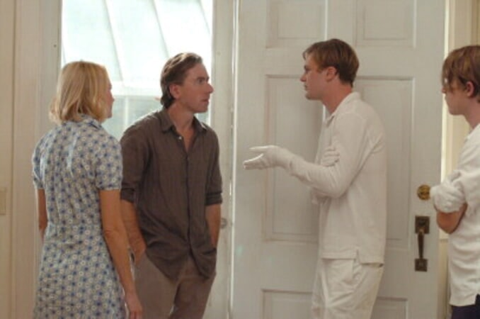 Funny Games - Image - Image 1
