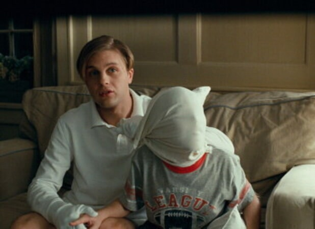 Funny Games - Image - Image 2