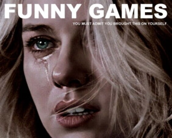 Funny Games - Image - Image 11