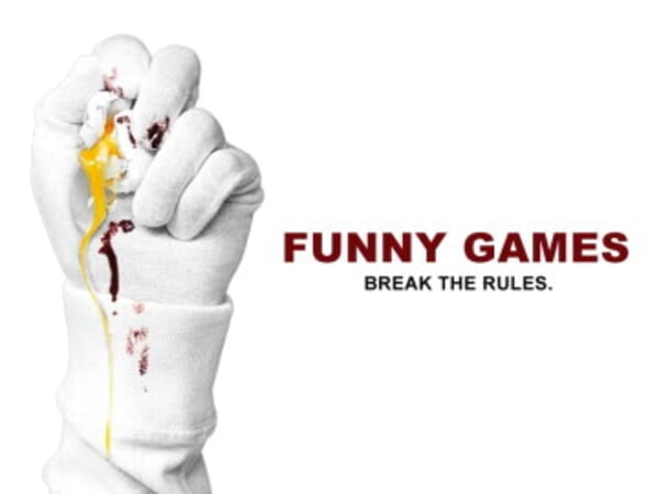 Funny Games - Image - Image 14