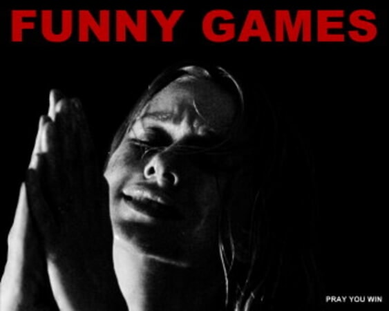 Funny Games - Image - Image 15
