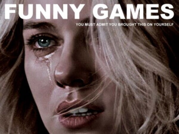 Funny Games - Image - Image 21