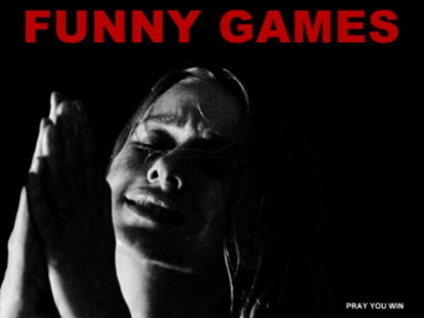 Funny Games - Image - Image 22
