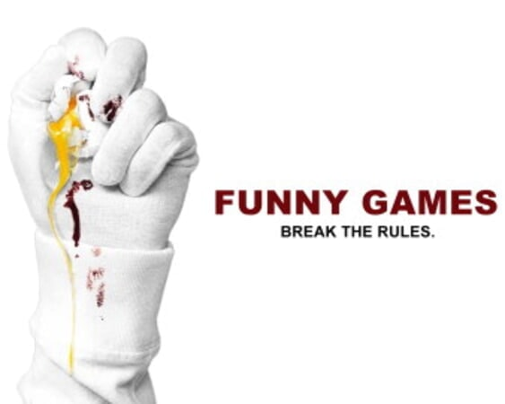 Funny Games - Image - Image 23