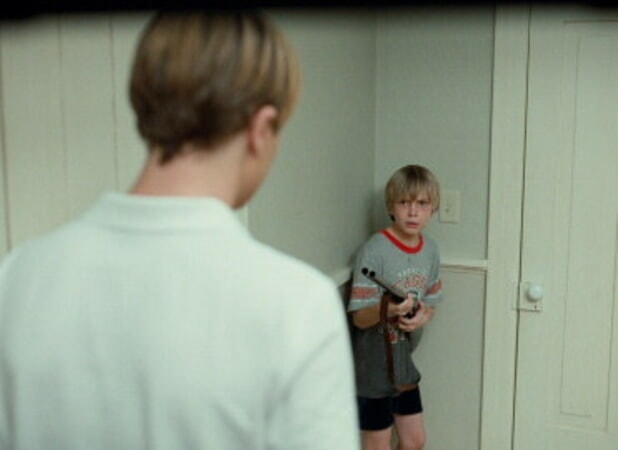Funny Games - Image - Image 25