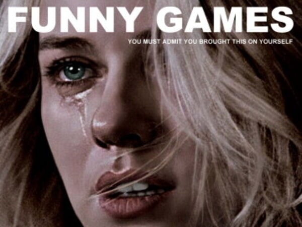 Funny Games - Image - Image 32