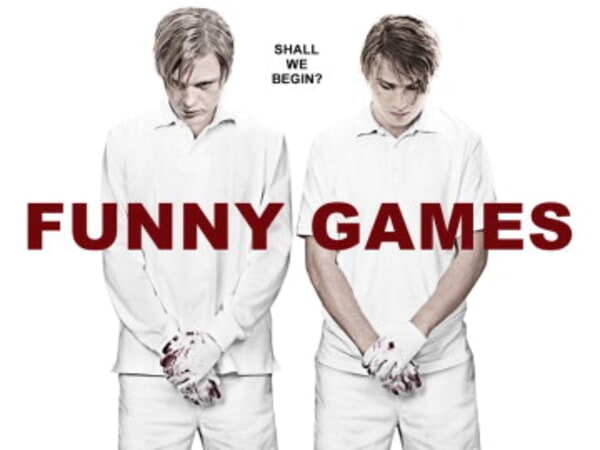 Funny Games - Image - Image 34