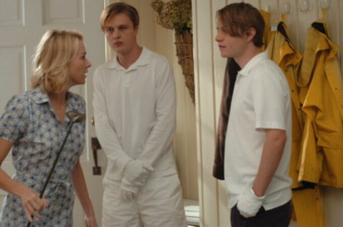 Funny Games - Image - Image 36