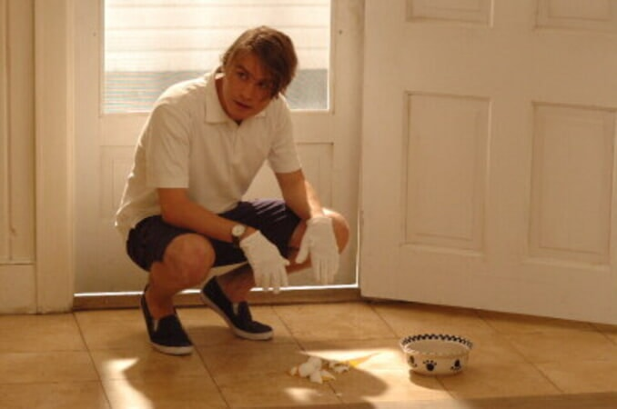 Funny Games - Image - Image 38