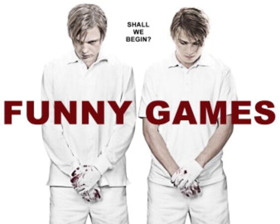 Funny Games - Image - Image 40
