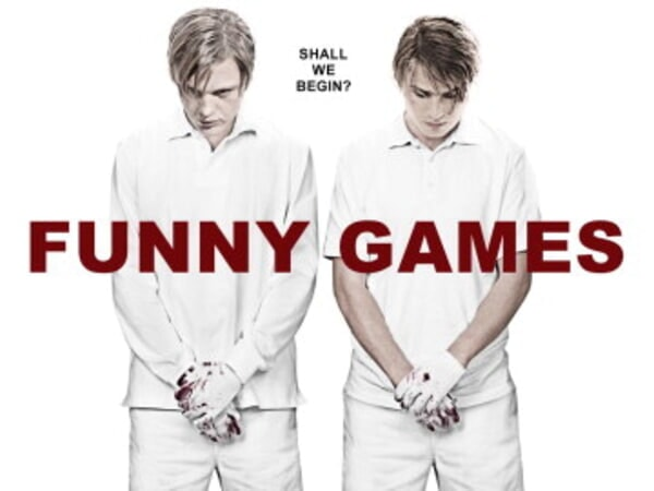 Funny Games - Image - Image 9
