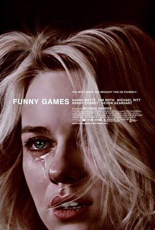 Funny Games - Image - Image 42