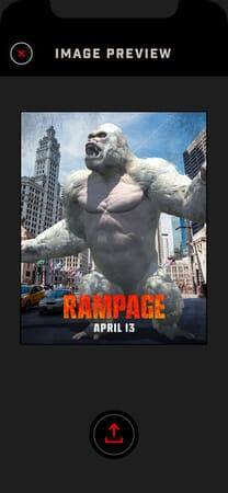 Rampage: AR Unleashed - Image - Image 15