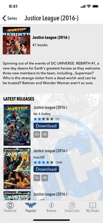 DC Comics - Image - Image 3