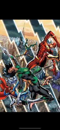 DC Comics - Image - Image 5