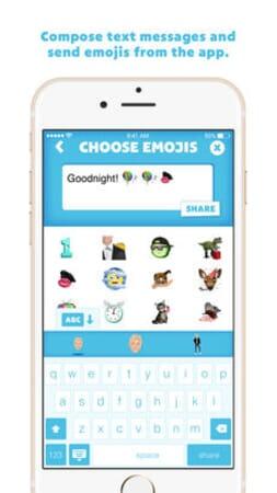 Ellen's Emoji Exploji - Image - Image 2