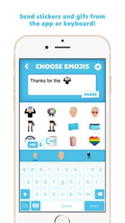 Ellen's Emoji Exploji - Image - Image 4