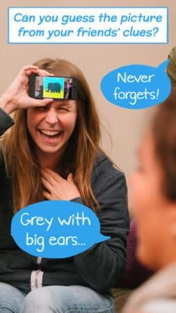 Heads Up! Kids - Image - Image 5