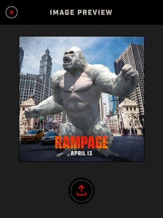 Rampage: AR Unleashed - Image - Image 7