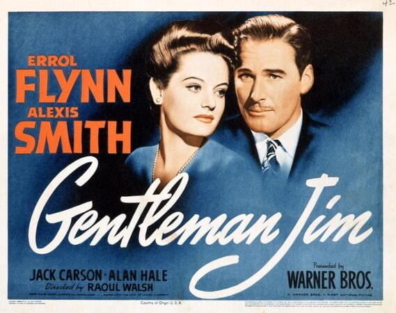 Gentleman Jim - Image - Image 9