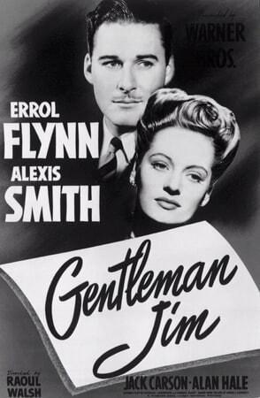 Gentleman Jim - Image - Image 8