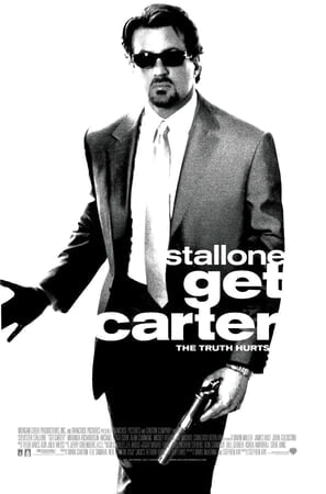 Get Carter - Image - Image 14