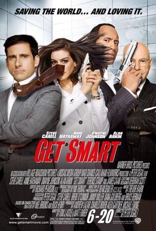Get Smart - Image - Image 85
