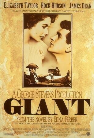 Giant - Image - Image 6