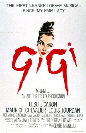 Gigi - Image - Image 34