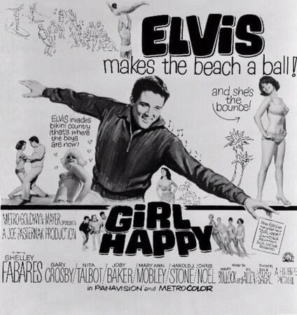 Girl Happy - Image - Image 8