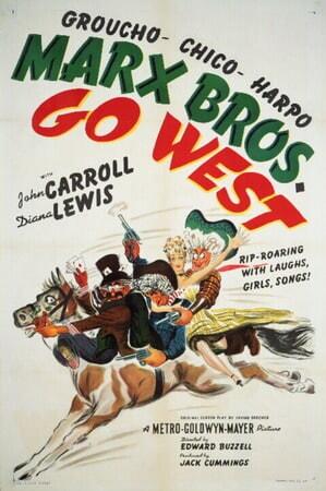 Go West - Image - Image 8
