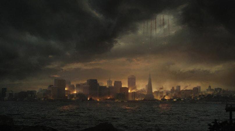 Godzilla - Image - Image 25