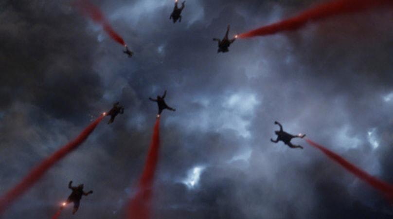 Godzilla - Image 26