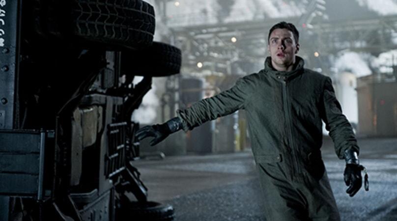 Godzilla - Image - Image 5