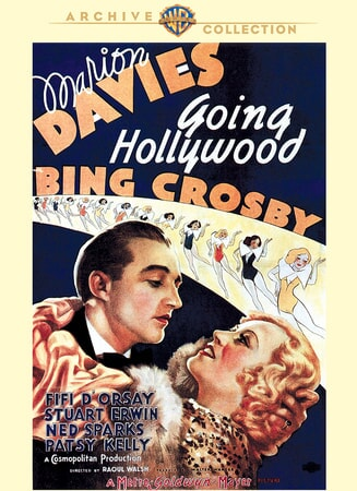 Going Hollywood - Image - Image 1