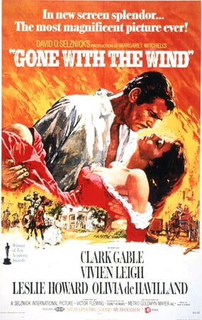 Gone with the Wind - Image - Image 1