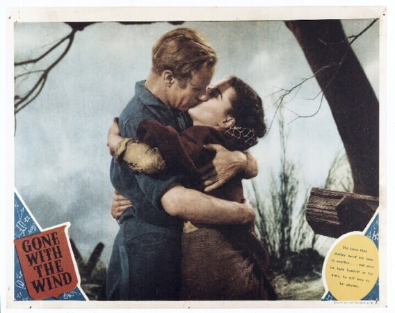 Gone with the Wind - Image - Image 2